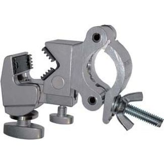 LTH PRO.fessinal KCP-715P Toothy Convi Clamp with