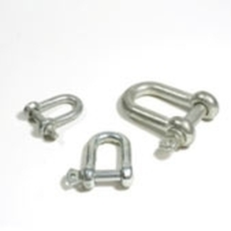 Doughty T39300 SHACKLE 10mm