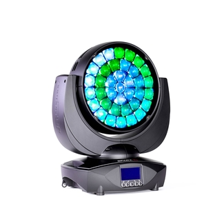 JB LIGHTING Sparx 10 LED Washlight