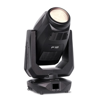 JB Lighting P18 PROFILE HP (High Power)