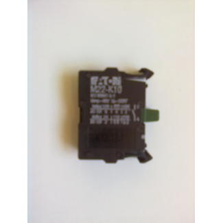 LDR R80ME5783 On-off switch Canto Contact
