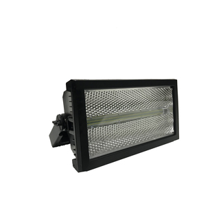 Squareled Royal Flash 3000 LED Strobe