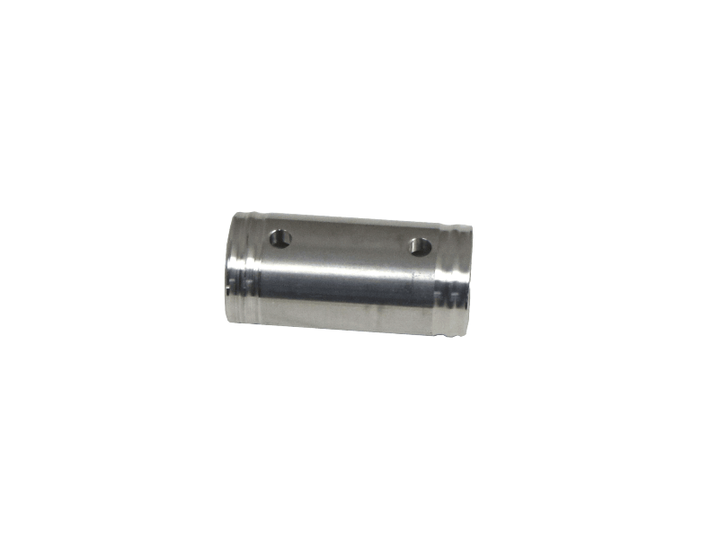 HOFKON 290/400 spacer female 10,5cm