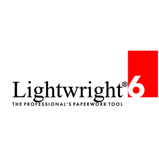 City Theatrical  PERSONAL LIGHTWRIGHT 6