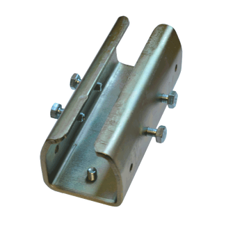 HOF ROLL Connector