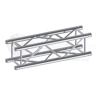 Global Truss F34PL-Version 50cm