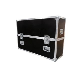 LTH PRO.fessional 55″ Plasma screen Flight Case