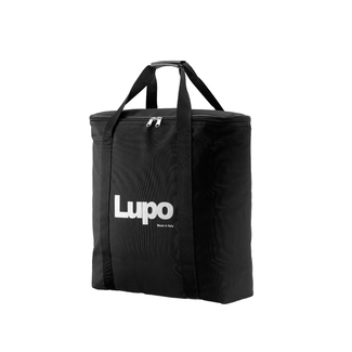 LUPO BAG PADDED for all LUPOLED / SUPERPANELS