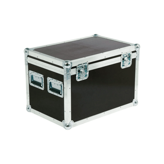 LTH PRO.fessional Accessories Flight case 600x400x