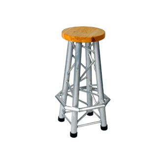 Bar Chair Type I