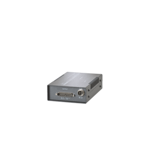 SRS DTS16R-3 DMX / 16 channel relay, metal box