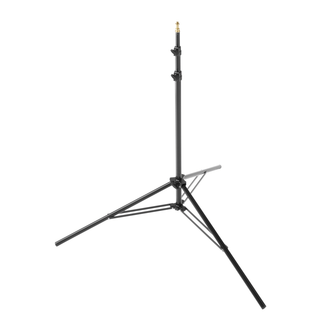 LTH PRO.fessional 052B Compact Stand Version alu b