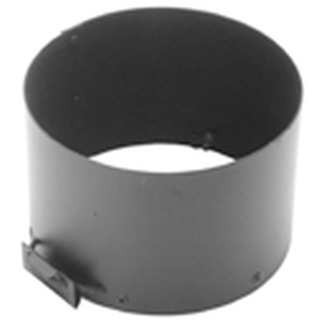 City Theatrical VL2000/VL2500 TOP HAT