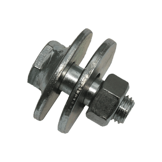 HOFBOLT 305-4 truss bolt-set