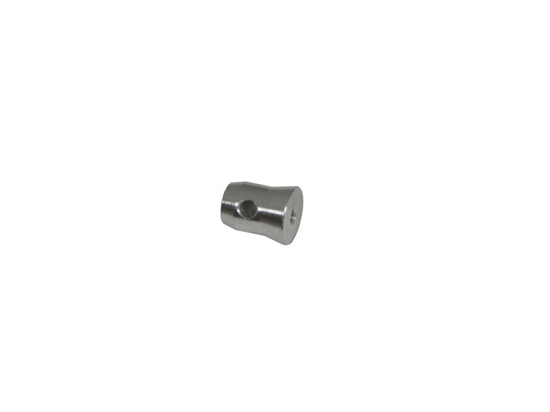 HOFKON 290/400 half conical connector M8