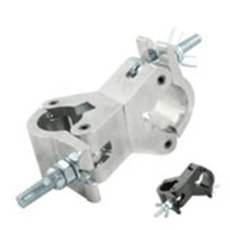 Doughty T57100 DOUGHTY CLAMP SWIVEL COUPLER