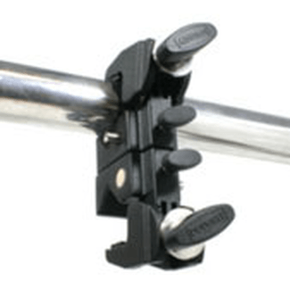 Doughty G1170 SNAP-IN SWIVEL/JOINER STUD