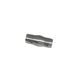 HOFKON 290/400 conical connector