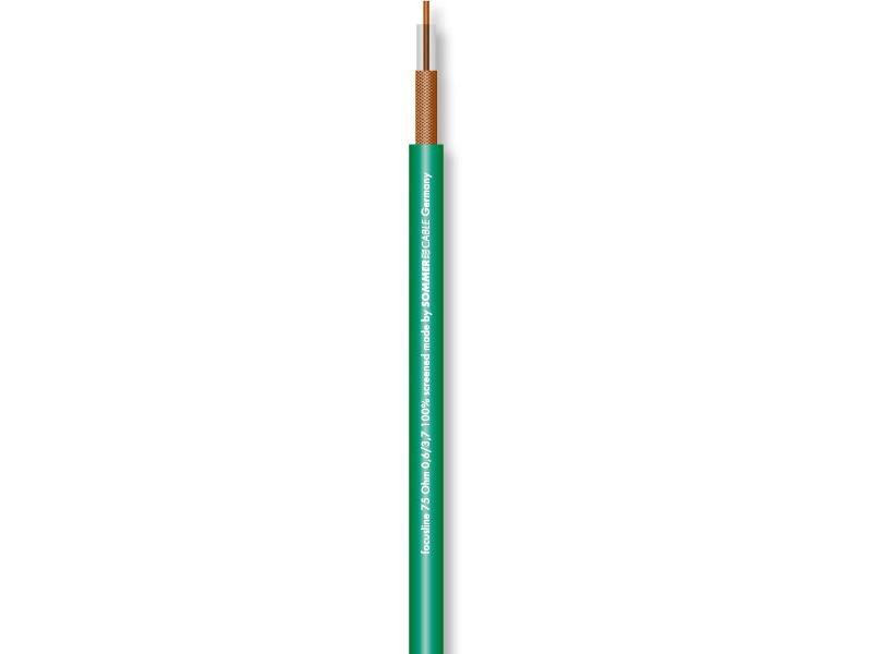 SC-Focusline M/L Highflex L grün, Litze - Meterware | LTH | Das ...