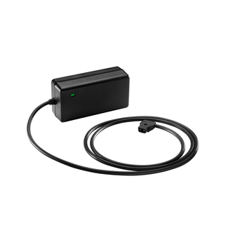 LUPO BATTERY CHARGER for V-Mount battery