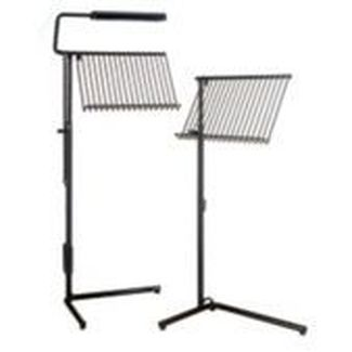 Doughty T47500 OPERA STAND WITHOUT LAMP