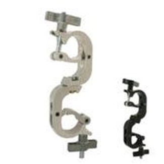 Doughty T58868 TRIGGER SWIVEL CLAMP