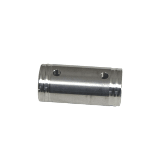 HOFKON 290/400 spacer female 11cm