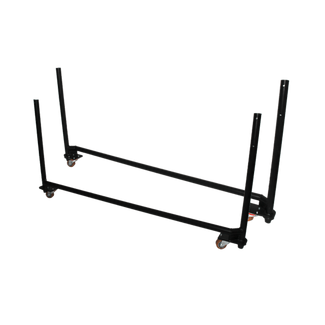 HOFFORK 350 MLT Dolly 160cm (black)