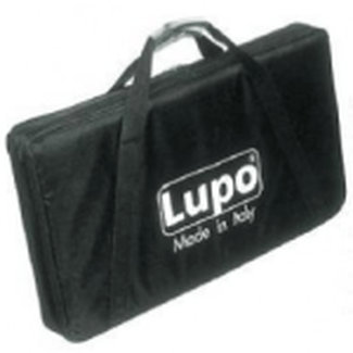 LUPO BAG padded for SUPERLIGHT
