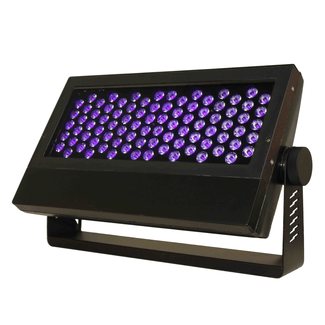 SquareLED Storm 5 PRO 44 x 6 Watt UV IP65 25°