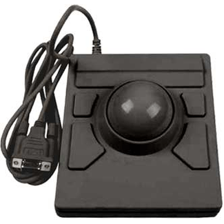 JB Lighting trackball for LICON CX/1X
