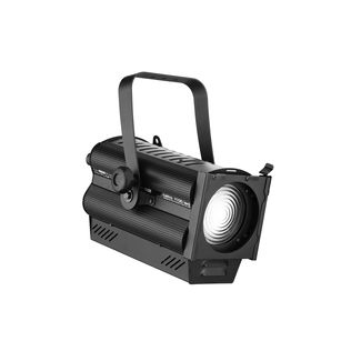 LDR Cetra PC100 C 5600K, 100W 100/260V, DMX512, black