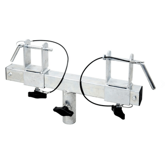 LTH Classic truss adapter for ECO Wind UP Stands