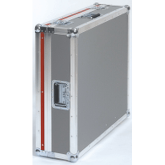 JB Lighting flightcase for LICON CX