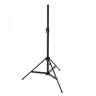 LTH PRO.fessional Sound stand 045 with leveling le
