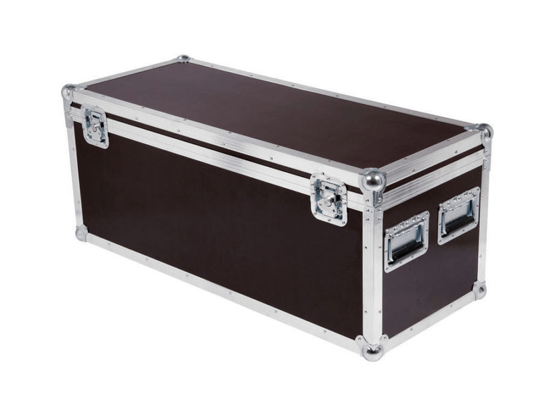 LTH PRO.fessional Accessories Flight case 1000x400