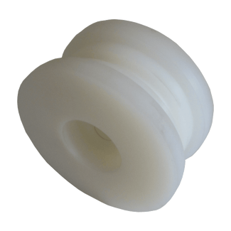 Roll for HOFKON 290 Headsection