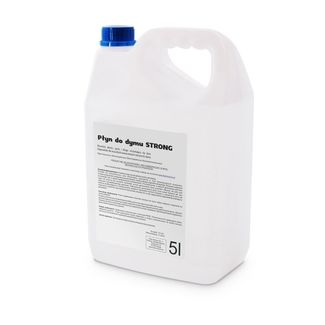 SquareLED SMOKE FLUID STRONG