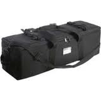 LTH PRO.fessional KSD-LB01 Lighting Kits Bag