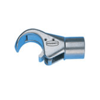 Doughty T58762 51mm CLAW CLAMP with 41.5mm PLUG