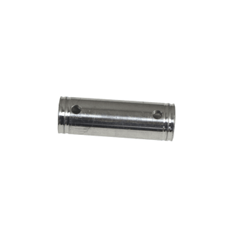 HOFKON 220 spacer male 10cm