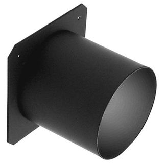City Theatrical D-22 TOP HAT