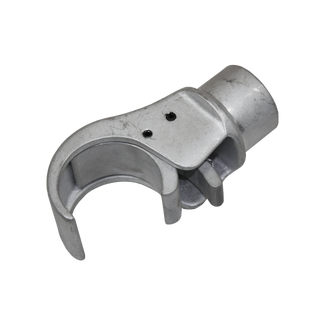 Claw Clamp 51mm