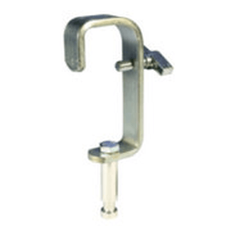 Doughty G1415 BABY PIN HOOK CLAMP