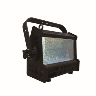 SquareLED 48x3W RGBA LED Cyclorama Light