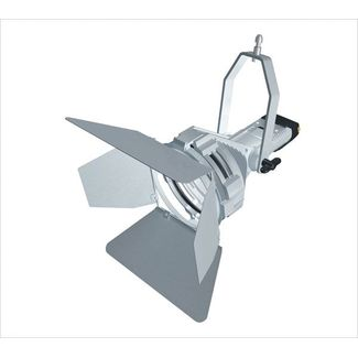 Squarelight Design Series 250W Metall Halogen Comp