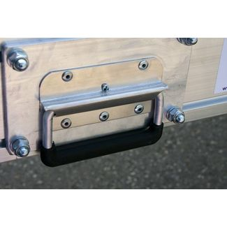 LTH PRO.fessional transport handles for loading br