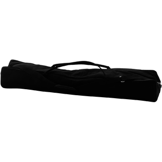 LTH PRO.fessional MU030 transport kit bag
