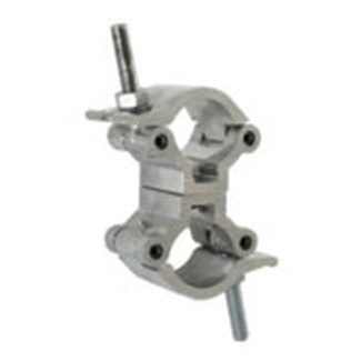 Doughty T58115 L/W PARALLEL COUPLER