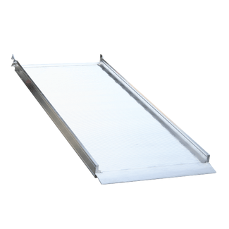 Loading Ramp 2920mm (slim)